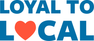 loyal-to-local-logo