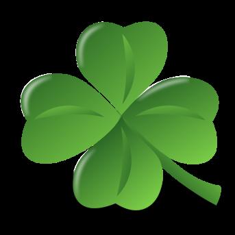 free-vector-saint-patrick-day-icon_101902_saint_patrick_day_icon