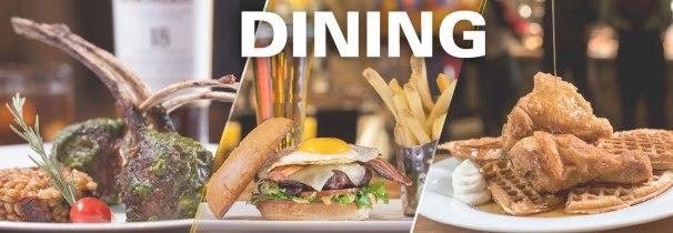 15587_DIGI_Dining__17_Dining_1440x500