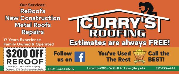 CurrysRoofing 1-3 0320