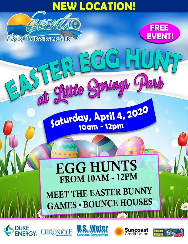 Easter Egg Flyer 2020 (1)