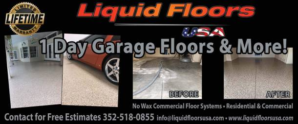 Liquid Floors 0919 1-3pgH DB 005 (1)