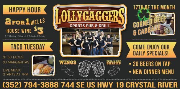 Lollygaggers 03-19_HP-V_JB