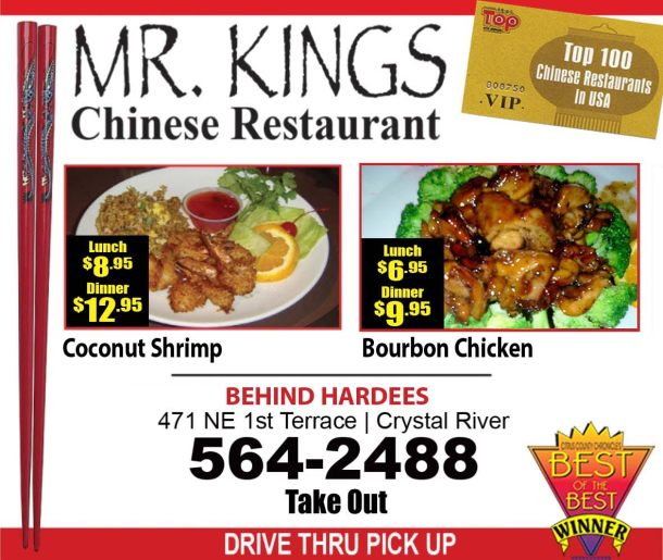 Mr King's 0215 1-6 PG.cdr
