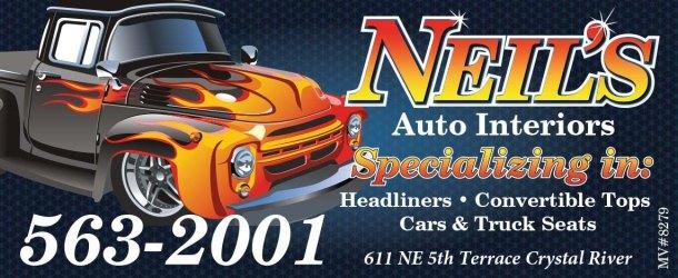 Neils Auto Int 8-19_BC_JB