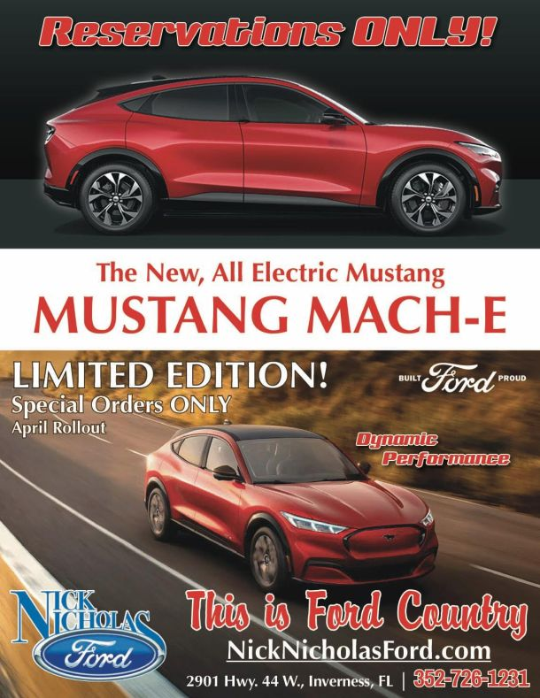 NNH Mach-E 1-4 0320 (1)