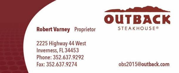 Outback Robert V BizCard 0120 (1)