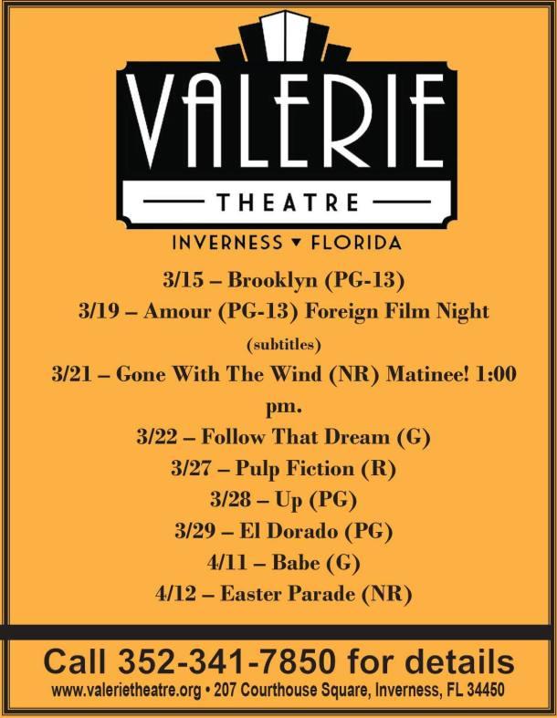 Valerie Theatre 1.4 pg 3.2020 JK